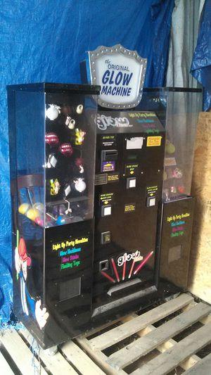 Arcade machine for Sale in Austin, TX