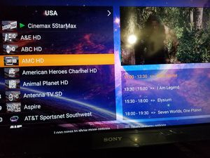 XPTV for Sale in West Covina, CA