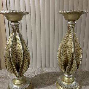 Candle Holder for Sale in Sterling Heights, MI