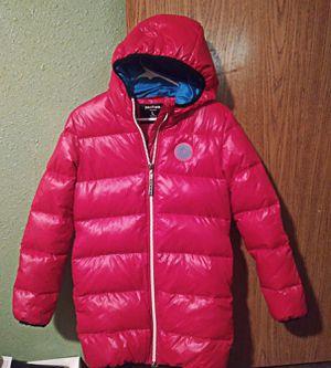 Paul Frank puffy coat for Sale in Spanaway, WA