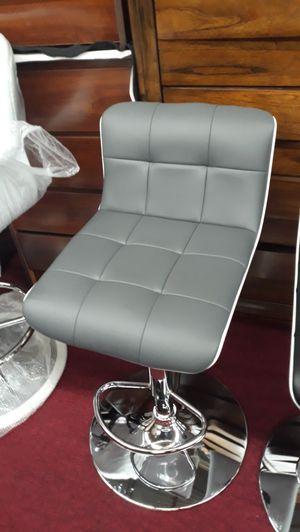 Bar stool for Sale in Grand Prairie, TX