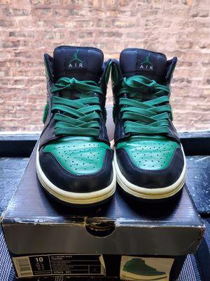 Jordan phat 1 premier for Sale in Chicago, IL