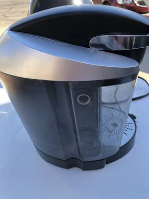 Keurig Coffee Machine for Sale in Tucson, AZ
