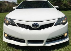 For Sale$12OO_2O12_Toyota Camry for Sale in Ontario, CA
