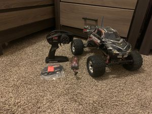Rc traxxas stampede for Sale in Peoria, AZ