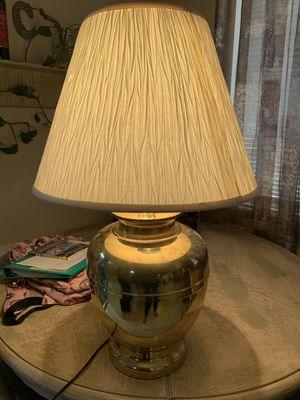 Free lamp for Sale in Las Vegas, NV