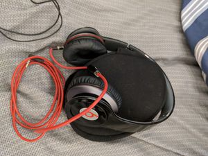 Brand new beats studio headphones for Sale in Tacoma, WA