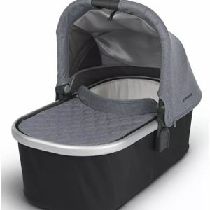UppaBaby Bassinet (Black) for Sale in Tustin, CA