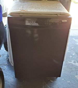 Dishwasher and stove for Sale in Killeen, TX