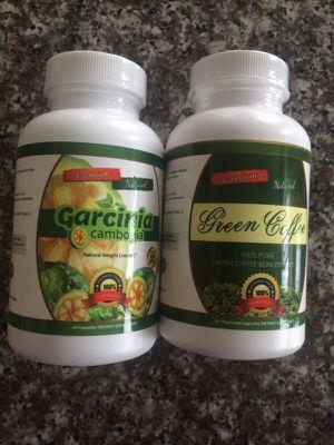 Garcinia Cambogia for Sale in Durham, NC