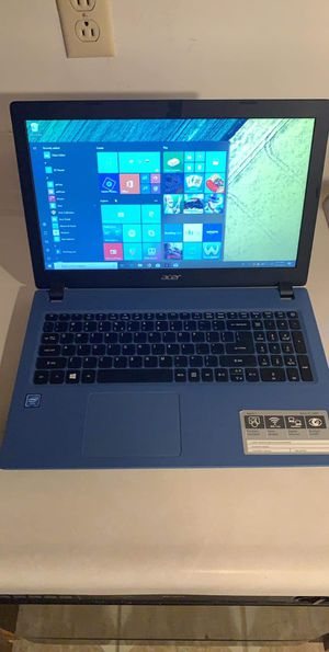 2017 Aspire Acer for Sale in Carthage, MO