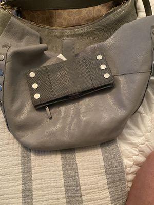 Hammit Hobo Handbag for Sale in Winston, GA