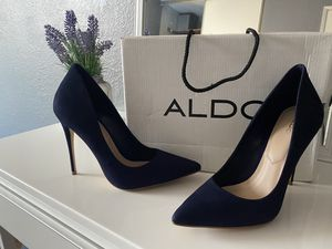 Aldo Heels - Cassedy for Sale in San Jose, CA