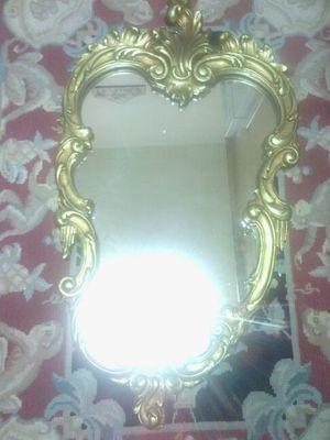 Antique mirror for Sale in Falls Church, VA