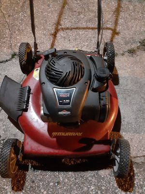 Mower for Sale in Pleasant Hill, IA