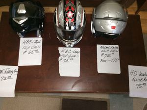 Helmets for Sale in Tacoma, WA