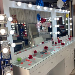 Vanity For Sale !!! Cheap for Sale in Dallas, TX