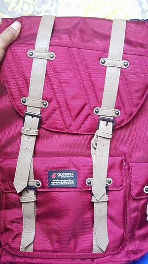 Olympia backpack for Sale in Bolingbrook, IL