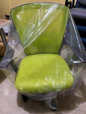 Office chair for Sale in Whittier, CA
