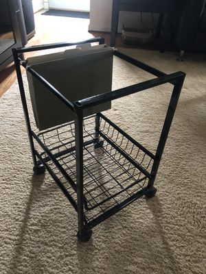 File cart for Sale in Indianapolis, IN