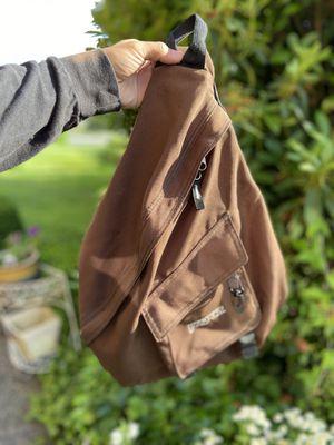 Jansport sling bag backpack for Sale in Shoreline, WA