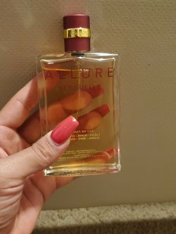 New Chanel Perfume For Sell Orginally 170$ for Sale in Carmichael,  CA
