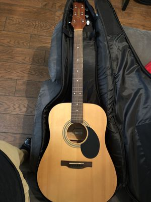 Jasmine by Takamine Acoustic Guitar for Sale in Tuscaloosa, AL
