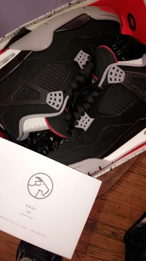 Bred 4 for Sale in Hayward, CA