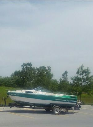 1995 Playtime 2000cc for Sale in Perrysburg, OH