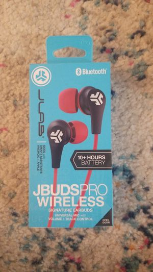 Wireless Headphones for Sale in Wheaton, MD