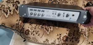 Digidesign Digi 002 Rack Pro Tools LE Studio Firewire Audio Interface (USED) for Sale in Whittier, CA