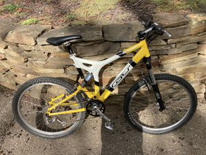 GT XCR-2000 for Sale in Hampton Township, PA