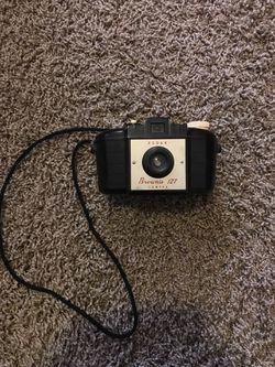 Vintage Kodak Brownie 127 Film Camera Bakelite for Sale in Littleton,  CO