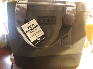 Yetii Camino carryall for Sale in Marysville, WA