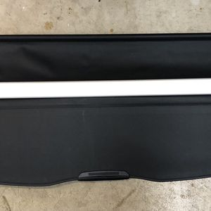 Subaru Outback Trunk Cover for Sale in Issaquah, WA