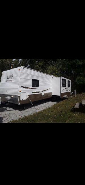 Camper for Sale in Daytona Beach, FL