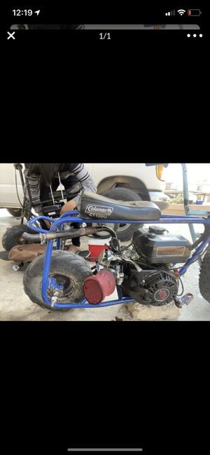 predator 212 motor for Sale in Mesa, AZ