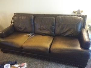 Need gone for Sale in Albuquerque, NM