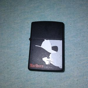 Classic ZIPPO for Sale in Lake Wales, FL