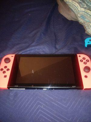 Nintendo switch for Sale in City of Orange, NJ