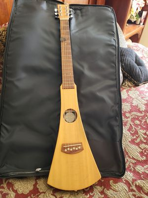 Martin Backpacker for Sale in Richmond, CA