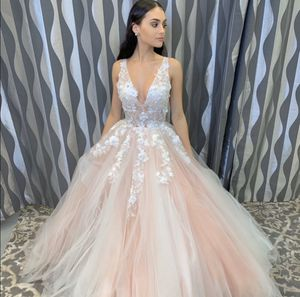 Jovani prom dress for Sale in Warminster, PA