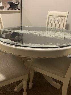 Dining Room Table Set for Sale in Nashville,  TN