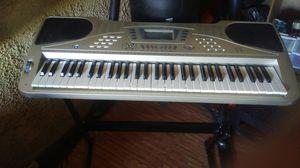 Electronic Keyboard for Sale in Las Vegas, NV