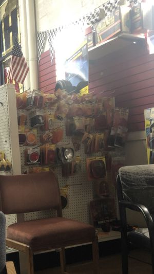 Trailer repair for Sale in Glendale, AZ