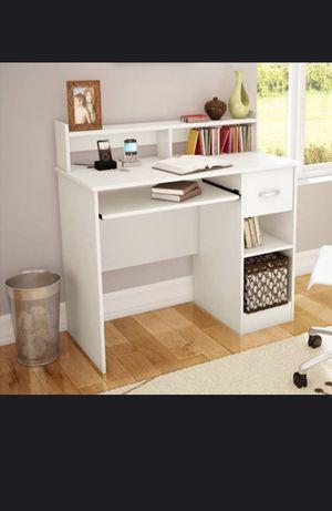 Desk for Sale in Dublin, OH
