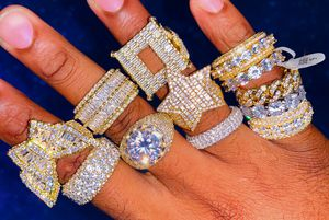 Rings for Sale in Tampa, FL