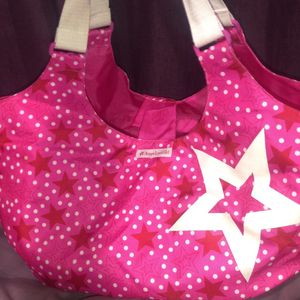 American Girl 2 Doll Carrier Bag for Sale in Fontana, CA