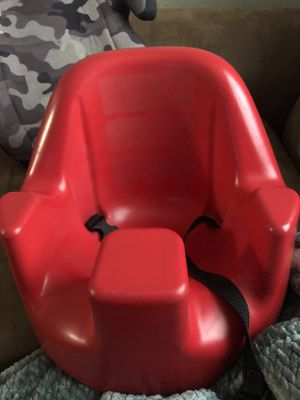 Baby car seat . for Sale in Houston, TX
