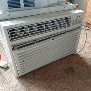 AC Unit for Sale in Gervais, OR
